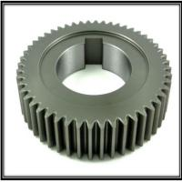 Best Carbon Steel Air Compressor Parts Industrial Gears Set Replacement Small Diameter wholesale