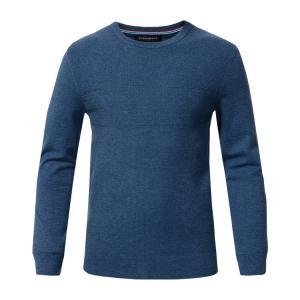 Best Round Neck Fashion Mens Warm Winter Sweaters Custom Logo Multi Colored wholesale