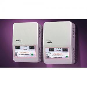 Best TM Series servo AC voltage stabilizer wholesale