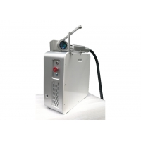 Best 50W Laser Cleaning Machine For Surface Cleaning wholesale