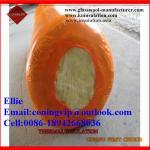 Best Construction materials fireproof glass wool felt wholesale