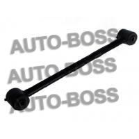 Best Rear Axle Rod wholesale