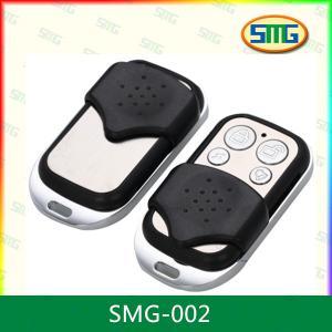 China Wireless keyless remote control sliding gate operator SMG-002 on sale