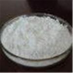 Best slightly sweet taste crystalline powder C4H9NO3 AJI 92 Food Grade Amino Acids L-Threonine wholesale