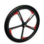 Best Racing wheelchair wheels wholesale