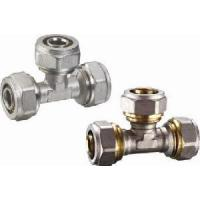 China Plumbing Fitting (328036) on sale
