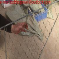 Best metal wire railing/wire rope net/rope fence netting/cable wire mesh/wire rope sleeve/inox wire mesh/web net wholesale