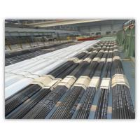 Cheap SA213 / A213 Alloy Steel Seamless Tubes T11 T22 T23 T5 T9 T91 Heat Exchanger for sale