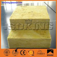Best Mineral wool insulation wholesale