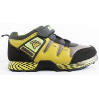 Best Kids Specialist Sports Shoes Sneakers In Size 30 to 35 Various Colors wholesale