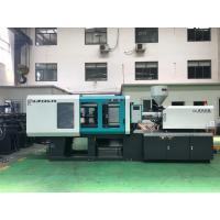 China pet plastic bottle blow injection molding machine for sale jars preform manufacturers in china ningbo production line on sale