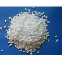 Best white fused alumina wholesale