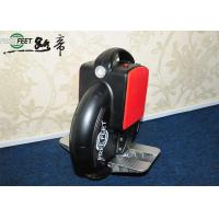 Best Lightweight One Wheel Stand Up Scooter Self Balancing Standing Electric Unicycle 350W wholesale