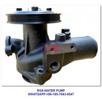 Buy cheap Durable Engine Spare Parts For NISSAN UD RG8 Water Pump 21010-97361 21010-97361 from wholesalers
