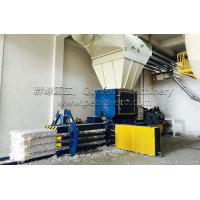Best Balers For Paper & Cardboard wholesale