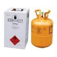 China High - quality New Refrigerant Gas R600a for inductive medium with 99.5% Purity on sale