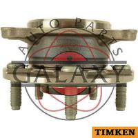China Timken Front Left Wheel Bearing Hub Assembly fits Lexus GS300 2006 GS350 13-15 on sale
