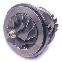 China Turbocharger CHRA , Turbo Cartridge 3LM 4N8969 310130 for CATERPILLAR on sale