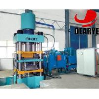 Best Lime-sand  Brick-making Machinery(DYS850) wholesale