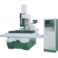 Cheap CNC Wire Cutting EDM for sale