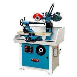 China Industrial Drill Bit Sharpener (ZF2718C) on sale