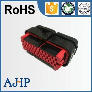 Best 39 way connector plug  ECU wholesale