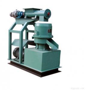 Best SKJ550 pellet mill wholesale