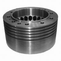 Best Piston Crown, Reconditioned Chrome Plating, Used for Marine Diesel Engine wholesale