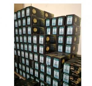 Best 100% Original Taegutec CNC blade SCMT09T308FG TT8020 wholesale