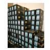 Buy cheap 100% Original Taegutec CNC blade SCMT09T308FG TT8020 from wholesalers