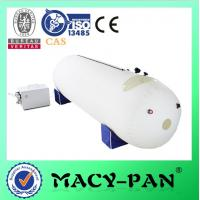 Best 1.3ATA portable hyperbaric oxygen chamber 70cm 28inches for oxygen therapy wholesale