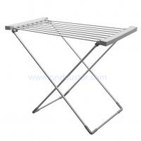Cheap electric heated clothes drying rack towel warmer.heated clothes aire.clothes for sale
