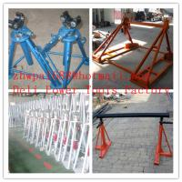 Best Cable Drum Jacks,Cable Drum Handling,jack tower wholesale