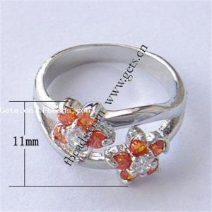 Best Gemstone ring wholesale