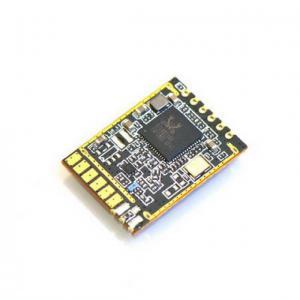 Best Industrial Dual Band Wifi Module Wireless Wifi Module IEEE 802.11a/B/G/N/Ac wholesale