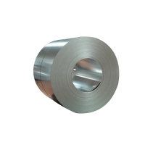 TFS Electrolytic Chromium Galvanized Steel Coil Sheet