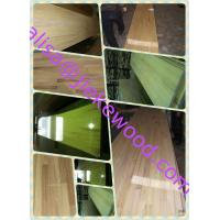 Best kitchen Worktops,Teak Workfaces,Teak Tabletops wholesale