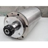 Best 4.5kw Water Cooled Spindle motor wholesale
