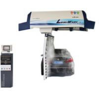 China Auto Touchless Car Wash Machine with CE for Self-Service Express Car Wash Contact Email: Bolyepotter.devostores@zoho.com on sale