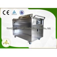 Best BBQ Mobile Hibachi Outdoor Grill Japanese Restaurant Table High Temperature Resistant wholesale