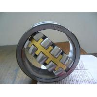 Buy cheap 22208 High Precision & High Quality Spherical roller bearing from wholesalers