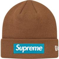Best 【wechat cx2801f】supreme beanies men and women knitted caps cheap for retail and wholesale wholesale