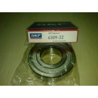 Buy cheap 6011 High Precision & High Quality Deep groove ball bearing from wholesalers