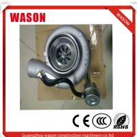 China Factory Direct Sale Excavator Turbo Turbocharger S1760-E0121 For  Hino Machines on sale