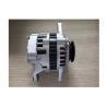 Buy cheap KIA car alternator lester 22751 KK137-18-300 437332 0986046351 LRA2166 from wholesalers