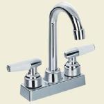 Best Basin Mixer (PR-018) wholesale