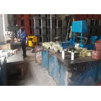 Best Aluminium Automatic Pipe Cutting Machine wholesale