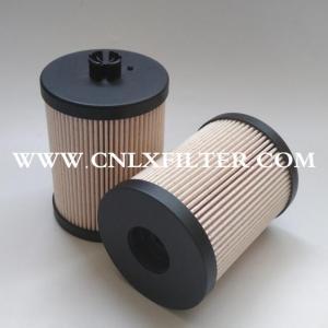 Best 22296415 volvo fuel filter wholesale