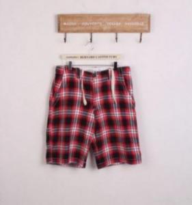 Best Mens Cargo Shorts wholesale