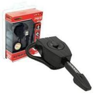 Best Game Accessories/ Wireless Headset for PS3 wholesale